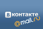 Mail.ru купили ВКонтакте