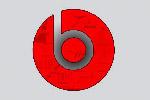 Beats Music и iTunes