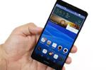 продажи Huawei Ascend Mate7