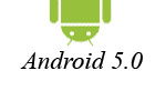 Ошибка в Android 5.0