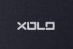 Q900s Plus от Xolo