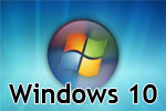 Windows 10 новости