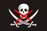 Антипиратский налог