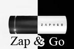 Zap&Go