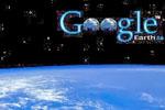 Google инвестирует в SpaceX