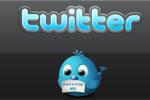 Групповые чаты Twitter для iPhone