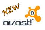 Новая версия Avast