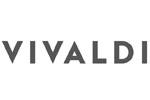 Vivalde новый браузер