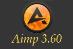 Обновленный Aimp