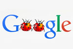Google платит хакерам