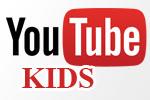 Детский Youtube