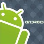 Android с ценой в 100$