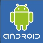 Android-смартфоны опередили IPhone по продажам в США