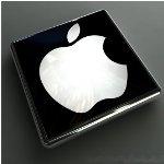 Apple уступила пятую часть рынка