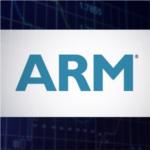 В прошлом году ARM достигла рекорда