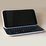 Китайский планшет за $250