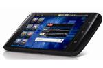Dell не спешит выпускать планшет на Windows 7