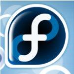 3-го февраля проводится тестовый день Fedora: GNOME 3
