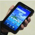 Пользователи отдают Galaxy Tab обратно