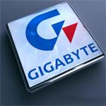 Gigabyte покажет ноутбуки на платформе Huron River