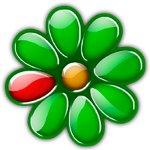ICQ для Mac
