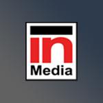 IN Media выпустит 7-дюймовый планшет за $200