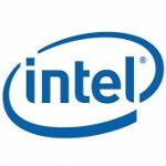 Intel меняет все чипсеты 6-й серии