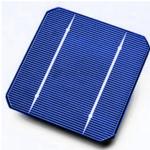 Intel прекращает выпуск солнечных батарей