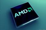 28-нм APU AMD Temash с TDP 2 Вт обещают к 2013 году