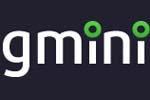 Gmini MagicPad L972S