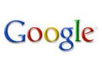 Google сдает позиции на рынке планшетов