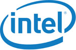 Миникомпьютер Intel