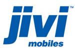 Самый дешевый смартфон JSP 20