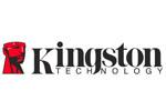 Kingston снижает цены