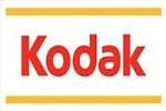 Kodak сворачивает выпуск фото- и видеокамер