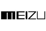 Maizu