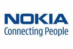 Nokia предоставила отчет за третий квартал