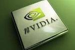 GPU NVIDIA GK104