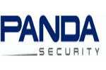 Panda Antivirus Pro 2012 для Windows 8