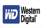 Дефицит HDD растет