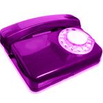 Microsoft Pink