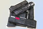 дефицит батарей и других комплектующих