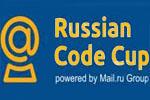 Всероссийский Кубок по Программированию
