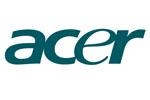 Прошивка Acer Aspire One 110/150