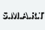 S.M.A.R.T. атрибуты, параметры, значения ...
