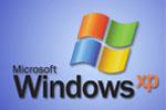 Установка Windows XP. Инструкция в картинках