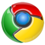 Chrome OS: Google