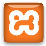Установка и настройка веб-сервера XAMPP в Linux