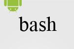 Bash.im скачать