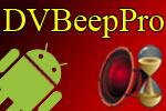 DVBeepPro - говорящие часы